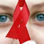 Giornata mondiale: la battaglia contro l'Aids continua