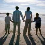 Coronavirus: le opportunità dei genitori stando con i figli