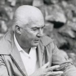 Carlo Carretto. Breve ritratto di un testimone 'ingombrante'