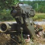 Giorgio Beretta: aumenta l'export delle armi italiane