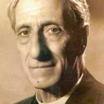 Dopo 100 anni è ancora attuale l'appello di don Luigi Sturzo