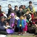 Rapporto sulla Protezione Internazionale in Italia: accoglienza più sostenibile e controllata
