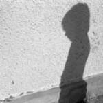 Pedofilia: sempre più 'orchi' e più vittime