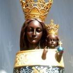 Il papa promulga le nuove invocazioni nelle Litanie Lauretane