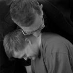 Covid-19: imparare dalle persone con disabilità