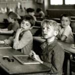 Scuole paritarie chiedono la dignità dell'educazione