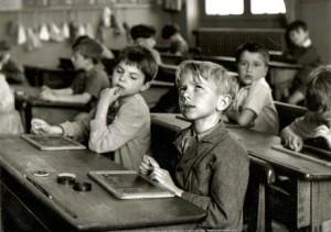 scuola-pubblica