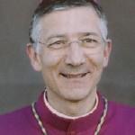 Partriarca Moraglia: senza domenica non possiamo vivere