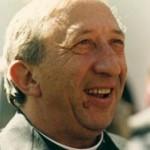 La Chiesa ha ricordato don Luigi Giussani