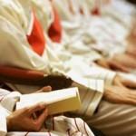 sacerdoti01g111
