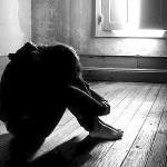 Giornata contro la violenza sulla donna: un invito a denunciare