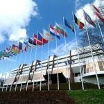 Per un'Europa inclusiva, lungimirante, sostenibile: l'appello dei missionari