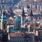 'Sopravvivere a Sarajevo', la cultura come arma di resistenza