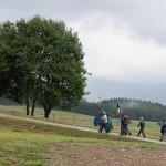 Symbola: l'Italia punta alla Green Economy