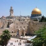 Da Gerusalemme un invito al sacramento quaresimale