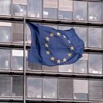 I fondi europei via per lo sviluppo