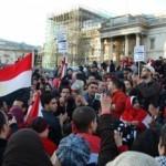 Egitto: per Amnesty International la sicurezza è 'uno strumento di repressione'