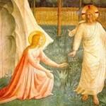 Dalle diocesi un canto di vittoria pasquale