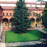 L'Università Cattolica è alleata per il futuro