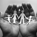 Manovra, De Palo (Forum associazioni familiari): '2020 anno amaro della famiglia, il Governo ha altre priorità'