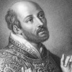 6 conferenze all'Università Gregoriana sul discernimento secondo sant'Ignazio
