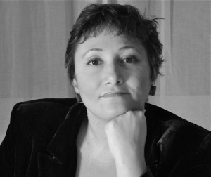 Angela Ambrogetti