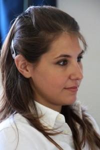 Roberta Pacifico