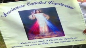 Cattolici_Vegetariani