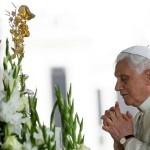 Ratzinger è il Papa più longevo nella storia: aumentano i dubbi sulle dimissioni