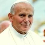 Papa Francesco in visita a Camerino domenica 16 giugno