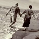 Istat: 5.000.000 anziani da assistere nel 2030
