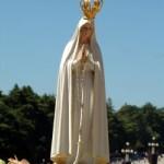 Il Rosario: una preghiera solida e solidale