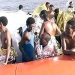 Accogliere i migranti? La polemica inutile