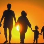 Marco Marcatili: la resilienza della famiglia ai tempi del coronavirus