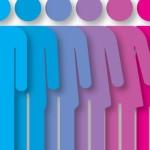 Tonino Cantelmi: non fermare la ricerca