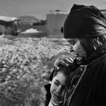 La Chiesa è preoccupata per la Siria