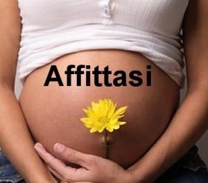 utero_inaffitto
