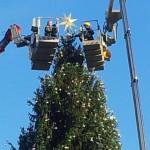 Il Natale nelle tradizioni dei Pontefici