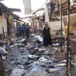 HRW: bruciati i villaggi cristiani della Piana di Ninive
