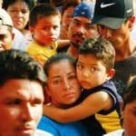 migranti_americani.pg