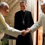 Il significato di malattia in Benedetto XVI