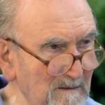 Zaccuri: Eugenio Corti fu uno scrittore epico