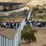 Messico – Santa Sede: un impegno per i migranti
