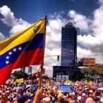 In Venezuela il popolo è allo stremo