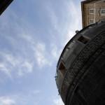 Vaticano: in calo i sospetti di riciclaggio