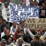 Migranti: sette proposte dalla Chiesa