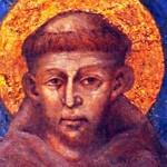 Da Ancona mons. Spina invita sulla strada di san Francesco