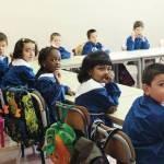 Covid-19 e scuole dell'infanzia la riapertura a settembre tra molte incognite