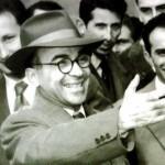 Contro vecchi e nuovi totalitarismi, La Pira profeta e padre costituente
