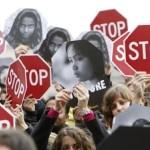 8 febbraio giornata mondiale di preghiera e di riflessione contro la tratta